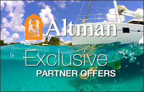 Exclusive Partner Offers